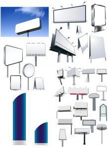 tebla-sayfa Etiler Tabela Maslak Tabela